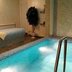 Gostinitsa Absolut Hotel бассейн фото 2