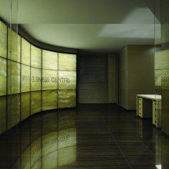 Отель Armani Hotel Milano Италия, Милан - 2 отзыва об отеле, цены и фото номеров - забронировать отель Armani Hotel Milano онлайн интерьер отеля