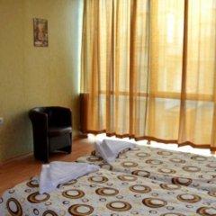 Отель Plaza Болгария, Бургас - отзывы, цены и фото номеров - забронировать отель Plaza онлайн комната для гостей фото 5