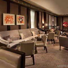 Отель Rosewood Hotel Georgia Канада, Ванкувер - отзывы, цены и фото номеров - забронировать отель Rosewood Hotel Georgia онлайн интерьер отеля