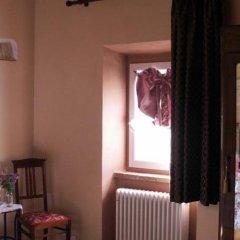 Отель B&B Il Casone Монтелупоне комната для гостей фото 3