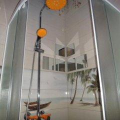 Гостиница Красноармейская 67 ванная фото 2
