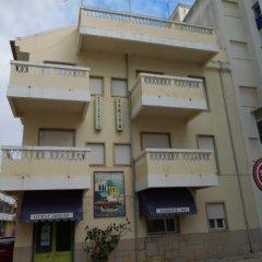 Отель Guesthouse Sarita фото 29