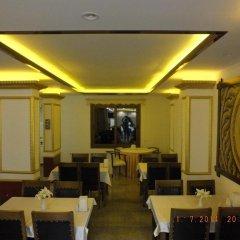 Grand Onur Hotel Турция, Искендерун - отзывы, цены и фото номеров - забронировать отель Grand Onur Hotel онлайн гостиничный бар