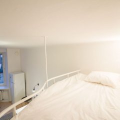 Апартаменты 2ndhomes Kamppi Apartments 5 комната для гостей фото 4