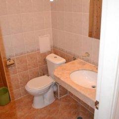 Апартаменты Forum Apartment Солнечный берег фото 9