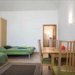 Апартаменты Apartments u Staropramenu детские мероприятия