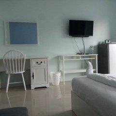 Отель KimLung Airport House удобства в номере фото 2