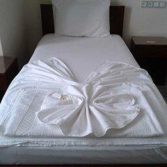 Dilara Hotel Турция, Мерсин - отзывы, цены и фото номеров - забронировать отель Dilara Hotel онлайн комната для гостей фото 5