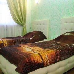 Мини-Отель Амазонка детские мероприятия