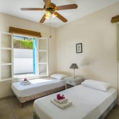 Отель Protaras Villa Ayios Elias Views Протарас детские мероприятия фото 2