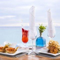 Отель Be Live Experience Hamaca Beach - All Inclusive Доминикана, Бока Чика - 1 отзыв об отеле, цены и фото номеров - забронировать отель Be Live Experience Hamaca Beach - All Inclusive онлайн в номере фото 2