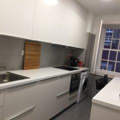 Апартаменты Ribeira Apartment в номере фото 3