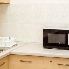Comfort Hostel в номере фото 2