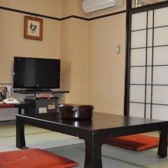 Hotel Hakusuien Минамиавадзи детские мероприятия