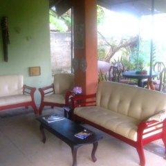 Отель Sachal Mir Bed&Breakfast интерьер отеля