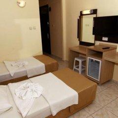 Kleopatra Bavyera Hotel удобства в номере фото 2