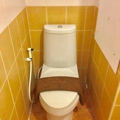 Отель OYO 411 Grandview Condo 15 Таиланд, Бангкок - отзывы, цены и фото номеров - забронировать отель OYO 411 Grandview Condo 15 онлайн ванная