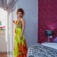 Отель IPrime Suites Мальта, Слима - отзывы, цены и фото номеров - забронировать отель IPrime Suites онлайн детские мероприятия фото 2