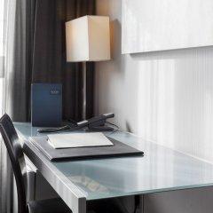 Отель AC Hotel Sevilla Torneo, a Marriott Lifestyle Hotel Испания, Севилья - отзывы, цены и фото номеров - забронировать отель AC Hotel Sevilla Torneo, a Marriott Lifestyle Hotel онлайн удобства в номере фото 2