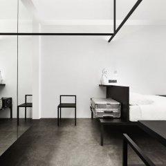 Отель MONO Сингапур комната для гостей фото 5
