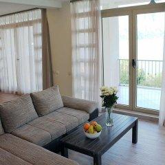 Отель Felicita Prcanj Boko Kotor комната для гостей фото 4
