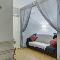 Апартаменты Apartments Logic Hall детские мероприятия фото 2