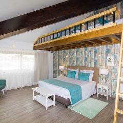 Отель Mareta Beach Boutique Bed & Breakfast детские мероприятия фото 2
