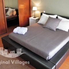 Отель Villa Canelas комната для гостей фото 4