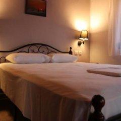 Отель Katina's House комната для гостей фото 3