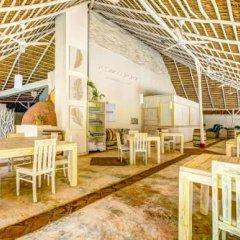 Отель Hotel Beach Bungalows Los Manglares Пунта Кана фото 13