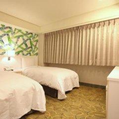 Ximen Citizen Hotel - Classic комната для гостей фото 2