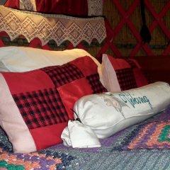 Гостиница Гостевой Дом Викинг в Тихвине 2 отзыва об отеле, цены и фото номеров - забронировать гостиницу Гостевой Дом Викинг онлайн Тихвин удобства в номере фото 2