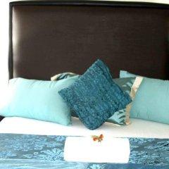Отель Perriman Guest House Гана, Аккра - отзывы, цены и фото номеров - забронировать отель Perriman Guest House онлайн с домашними животными