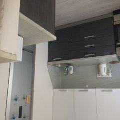 Апартаменты Apartment On Roz 41 Сочи
