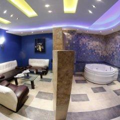Bellagio Hotel Complex Yerevan спа фото 3