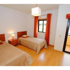 Отель Casa do Pinhal комната для гостей фото 2