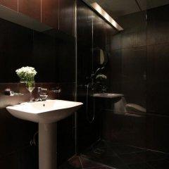 Hotel Lava ванная фото 2