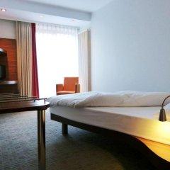 Günnewig Kommerz Hotel комната для гостей фото 2