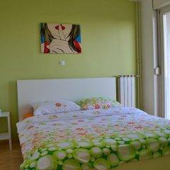 Апартаменты Apartments Flores детские мероприятия
