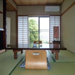 Hotel Yoshino Ито комната для гостей
