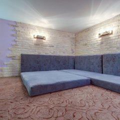 Гостиница FlatStar on Ligovsky 53 детские мероприятия фото 2