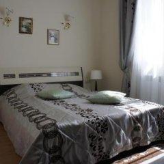 Gostinitsa Absolut Hotel комната для гостей фото 2