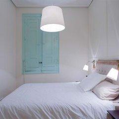 Отель PYR Select Argensola комната для гостей фото 4