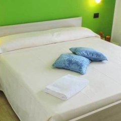 Отель Residence Villa Eva Фонтане-Бьянке детские мероприятия фото 2
