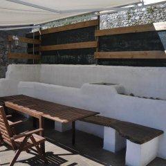 Отель La Terraza de Onís Испания, Онис - отзывы, цены и фото номеров - забронировать отель La Terraza de Onís онлайн фото 3