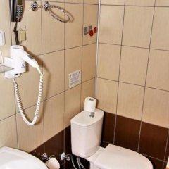 Kleopatra Bavyera Hotel ванная