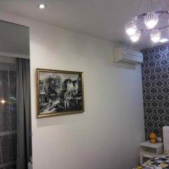 Гостиница Unicorn Kievskaya Guest House интерьер отеля