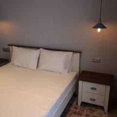 Отель Gyalos Beach Front Aparthotel Греция, Ситония - отзывы, цены и фото номеров - забронировать отель Gyalos Beach Front Aparthotel онлайн комната для гостей фото 2