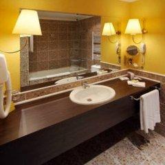 Апартаменты Bulgarienhus Royal Beach Apartments фото 3